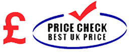 UK's best prices